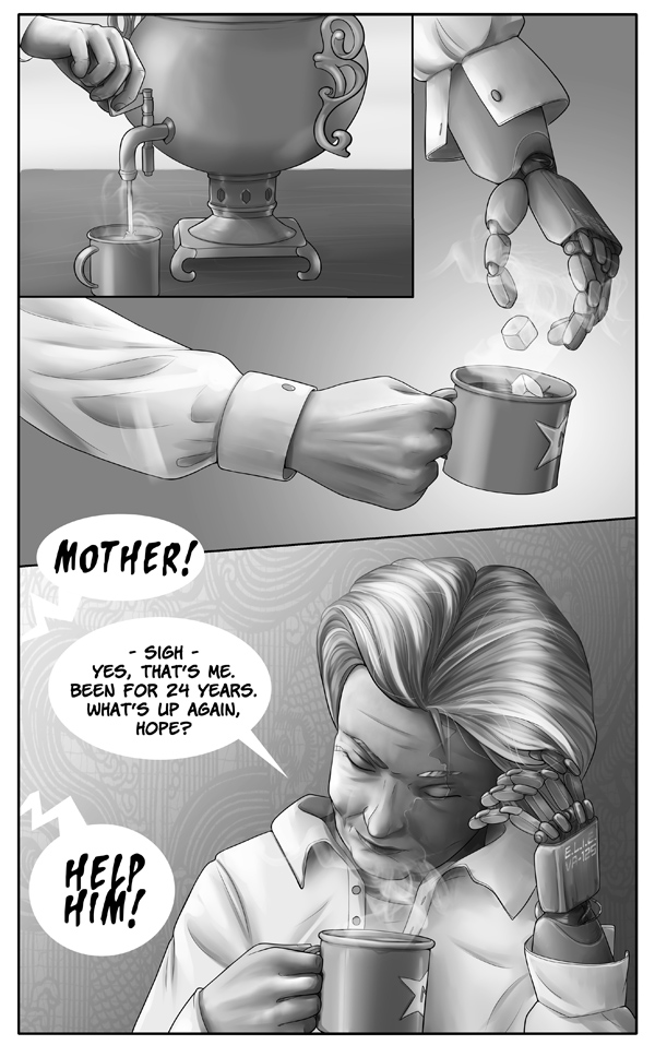 Page 482 - The third Norn
